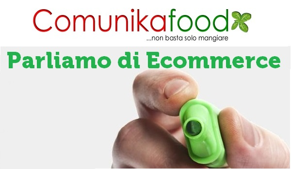 Ecommerce Alimentare: Una Community su Facebook