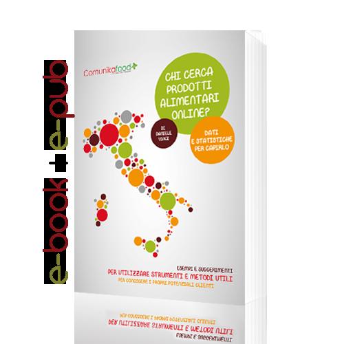 Come-interpretare-i-dati-di-Google-500x500 Come vendere prodotti enogastronomici con il web