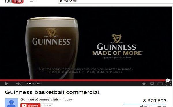 Viral Video – Regole per un Brand [Case Study]