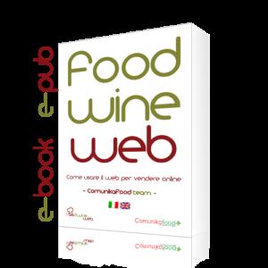 foodwineweb-ebook+epub-500x500-500x500