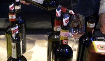 Vendere il Vino Online: Conoscere l'Acquirente