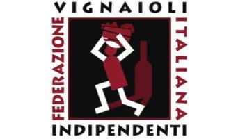FIVI: viaggio alla scoperta della viticoltura Indipendente