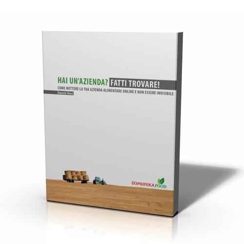 Come-Mettere-la-Tua-Azienda-Alimentare-Online-e-Non-Essere-Invisibile-500x500 Come vendere prodotti enogastronomici con il web
