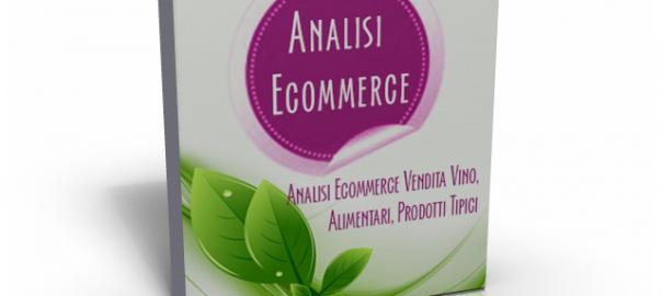 analisi e-commerce