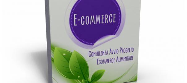 consulenza avvio progetto e-commerce
