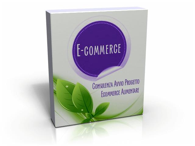 consulenza-avvio-progetto-e-commerce Come vendere prodotti enogastronomici con il web