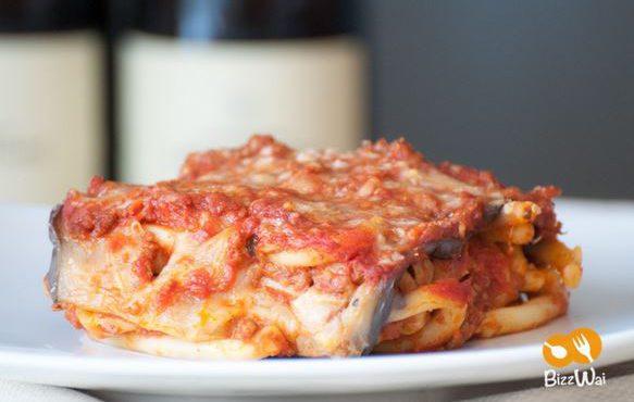 Startup Food Italia + Cosa Cerca Davvero Un Investitore