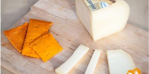 Pecorino-Calabrese-Stagionato-600x300 Cosa manca a tutti gli ecommerce alimentari