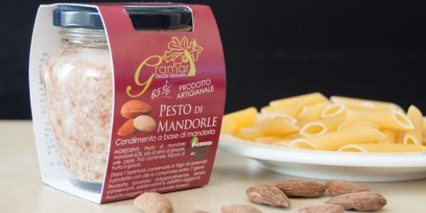 Pesto-di-Mandorle-600x300 Cosa manca a tutti gli ecommerce alimentari