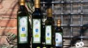 Offerte e Prezzi Olio Extravergine d'Oliva