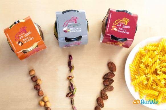 Ecommerce Alimentare: Quali Prodotti Si Vendono Meglio