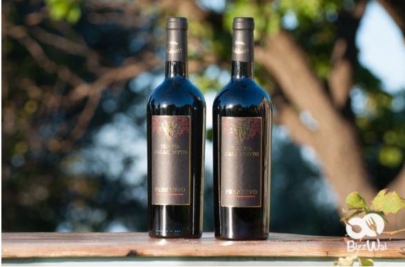 vino-calabretto Vino Online: Chi Riesce a Vendere Vino Online [Statistiche]