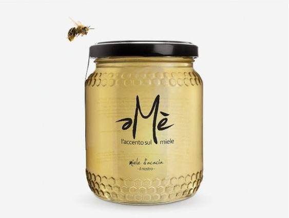 packaging miele online