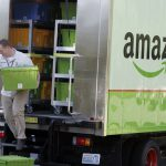 Amazon food italia vendere alimentari su amazon