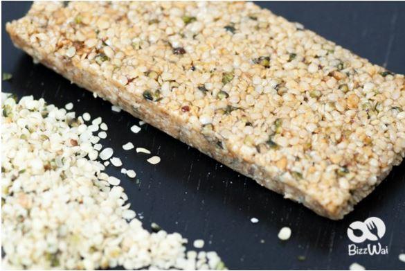 Vendere Canapa Alimentare: Prodotti su cui Puntare con l'e-commerce