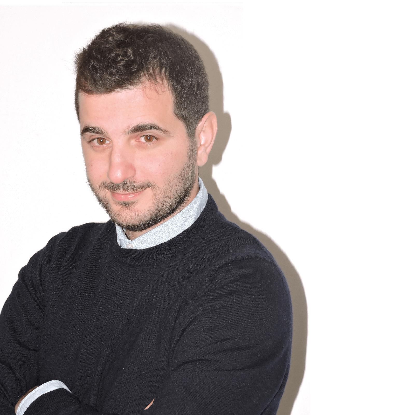 Daniele_Vinci_Consulenza Come vendere prodotti enogastronomici con il web