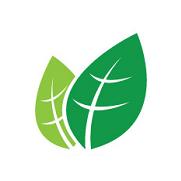 Consulenza-E-commerce-alimentare- Contatti