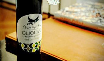 Comprare Olio Online – E-commerce Olio Extravergine di Oliva