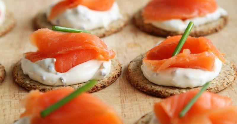 Vendere Pesce Online: Strategia Marketing Alimentare