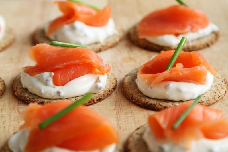 pesce-fresco-online-comprare-pesce-fresco-online Startup Alimentare - Quali Startup Alimentari Sopravvivono?