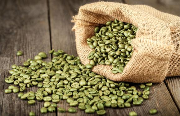 vendere-integratori-alimentari-online Usare Pinterest per vendere Olio Extravergine d'oliva