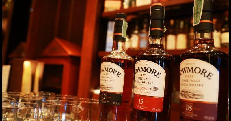 Vendita Online: Aprire E-commerce Liquori e Superalcolici