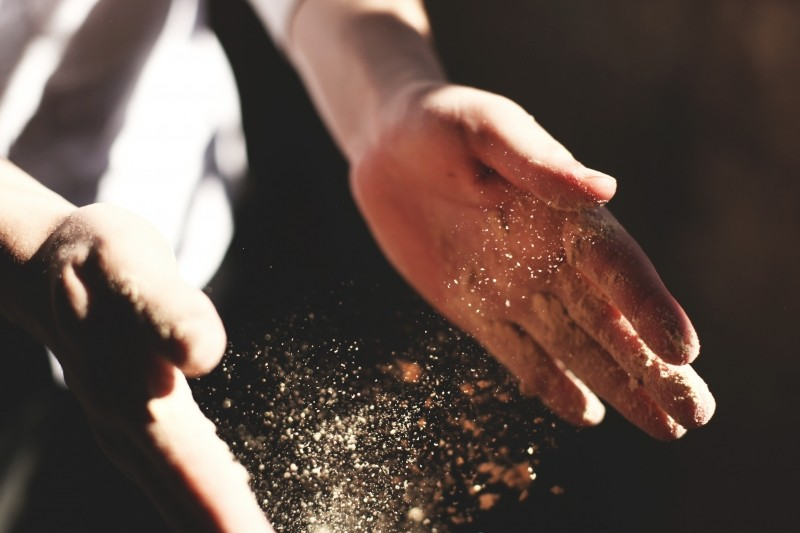 vendita-farina-online-vendere-farina-online-con-un-e-commerce LetsLunch, Social Network Food. Come trovare lavoro a pranzo