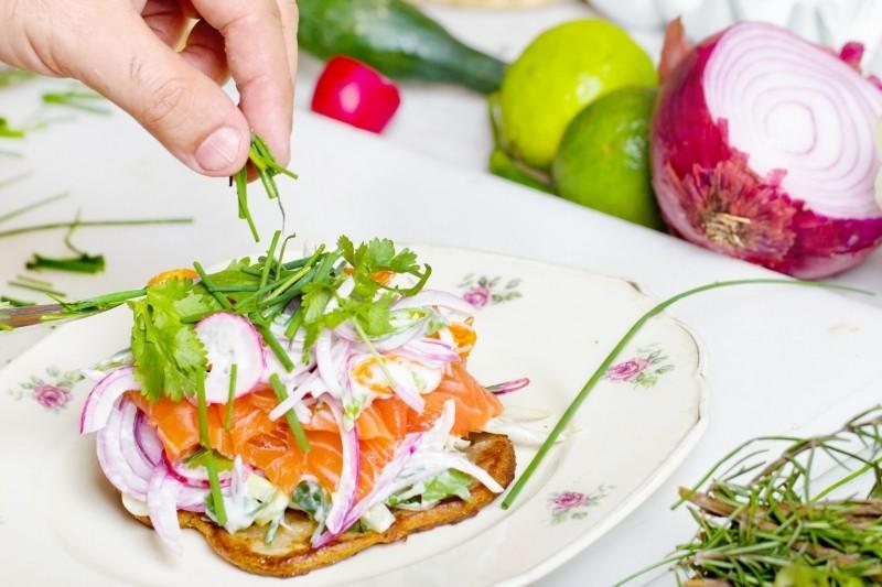 impresa-alimentare-domestica-iad-vendere-prodotti-fatti-in-casa Startup Alimentare - Quali Startup Alimentari Sopravvivono?