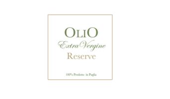 Olio Evo Pugliese: Olio Extravergine d'Oliva Palombella