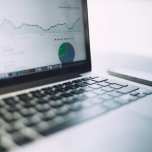Consulenza-e-analisi-per-vendere-online-300x300 Home - Aziende Alimentari
