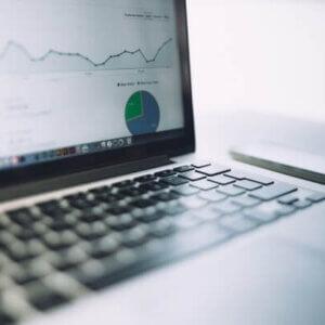 Analisi e consulenza vendita alimentari online