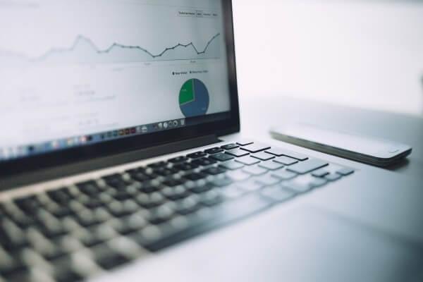 Analisi e consulenza: Ricerca della domanda di mercato