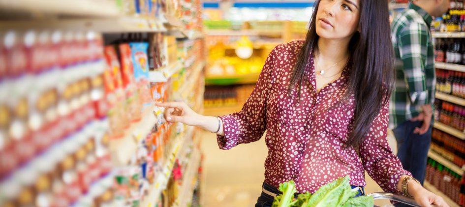Spesa Online – E-commerce Spesa Online dal Volantino