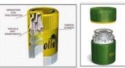Tappo Antirabbocco – legge 161 del 2014 – Olio nei Ristoranti
