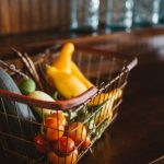 ecommerce alimentare per vendere online