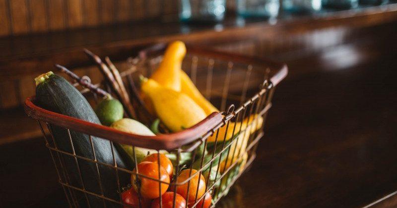 Ecommerce Alimentare: Analisi di Mercato per Vedere Online