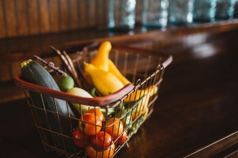 ecommerce-alimentare Startup Alimentare - Quali Startup Alimentari Sopravvivono?