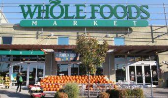 Supermercato Online: Come Posizionarsi Meglio Online