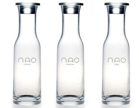 vendere-acqua-online-acque-di-lusso-online Startup Alimentare - Quali Startup Alimentari Sopravvivono?