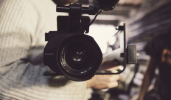 Video Marketing Turismo e Alimentare
