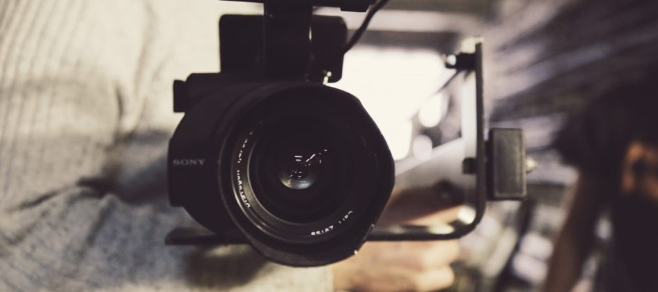 Video Marketing Turismo e Alimentare