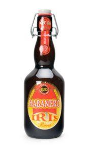 Birra al peperoncino