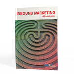 Inbound marketing ebook libro