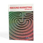 Inbound marketing ebook libro