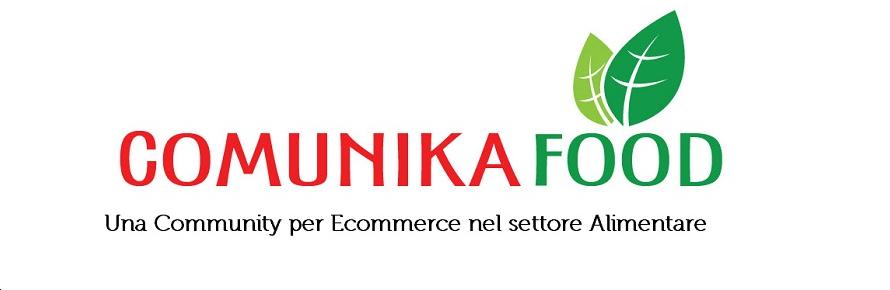comunikafood community e-commerce