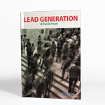 lead generation ebook libro