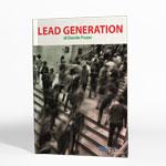 lead generation ebook libro