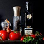 olio di oliva vendita online Pinterest