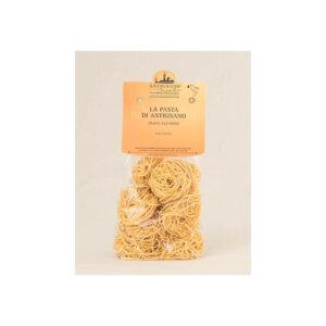 tajarin pasta tipica regionale piemontesetajarin pasta tipica regionale piemontese