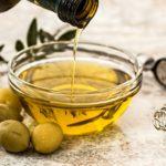 legge 161/2014 tappo antirabbocco olio